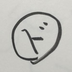 ドラちゃん公認サイン